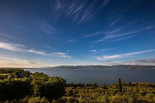 Lago Trasimeno-14