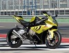 miniature BMW S 1000 RR 2011 - 38