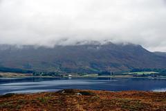 [2014-09-30] Scotland 4