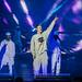 2017_Pinkpop_Justin_Bieber_Photo_Ben_Houdijk_LR-25