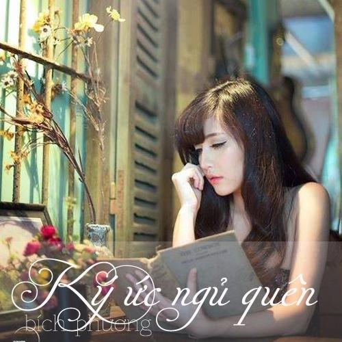 tai-nhac-chuong-sieu-hot-ki-uc-ngu-quen-bich-phuong-idol-tainhacchuong-net