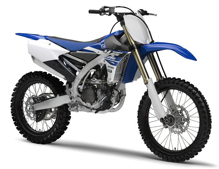yamaha yz 250 f 2015 galerie moto motoplanete. Black Bedroom Furniture Sets. Home Design Ideas