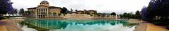 Great Fountain, Soka University