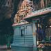 Batu Temple