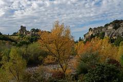 Vaucluse - Vaison la Romaine