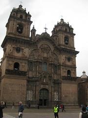 985G Cuzco