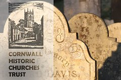 Cornwall Historic Churches Trust