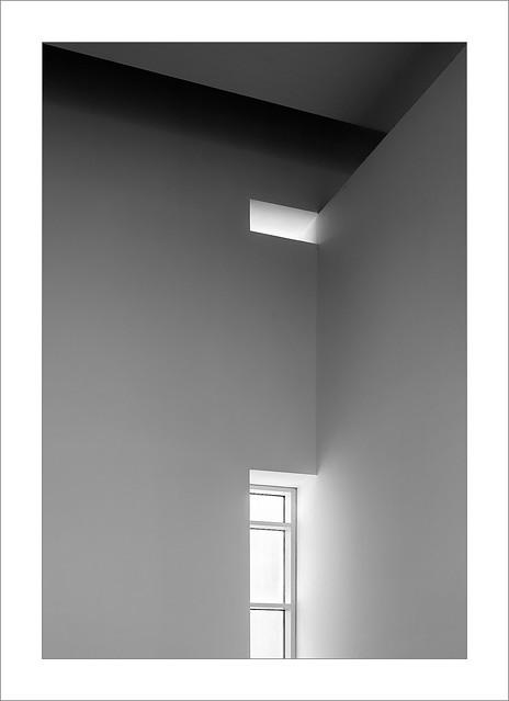 Eixe tímid racó IX / That shy corner IX