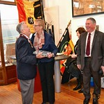 95 Jaar NSB-FNC in Brussel 211