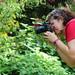 Sunken Gardens by jwr35mm