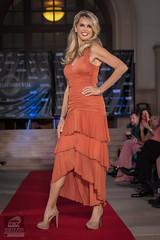 Temecula Fashion Week 2017 Laura Paulson Dorothy Lee