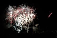 Canada-fireworks-fogos-GLA-127287_20170522_GK.jpg