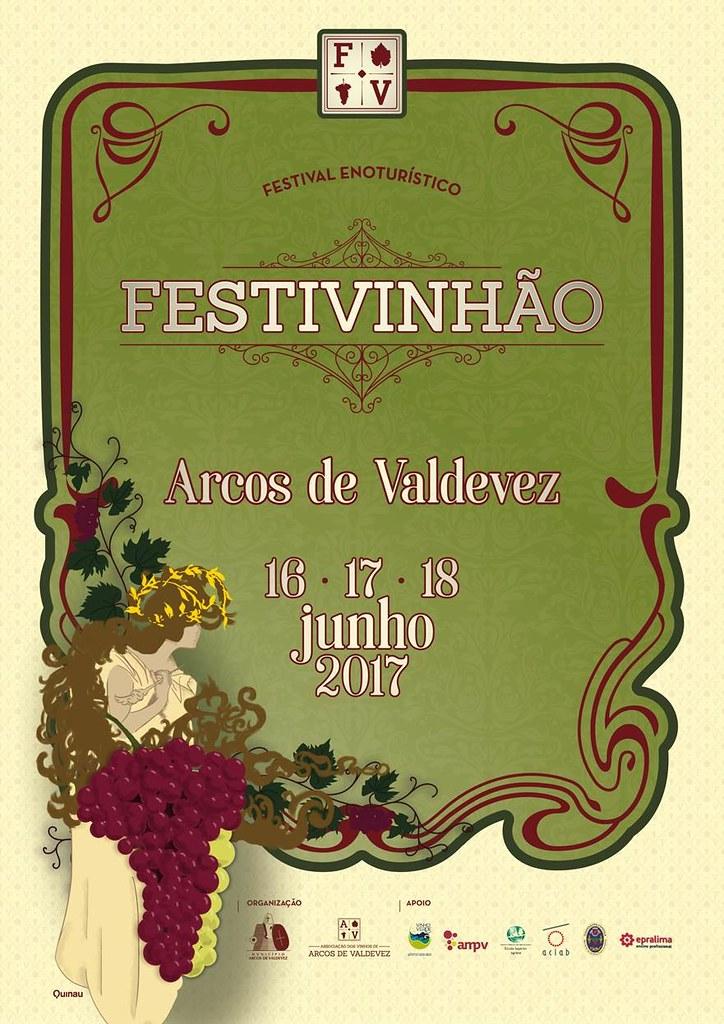 festivinhao_2017_2