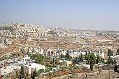 Palestine-06312 - West Bank