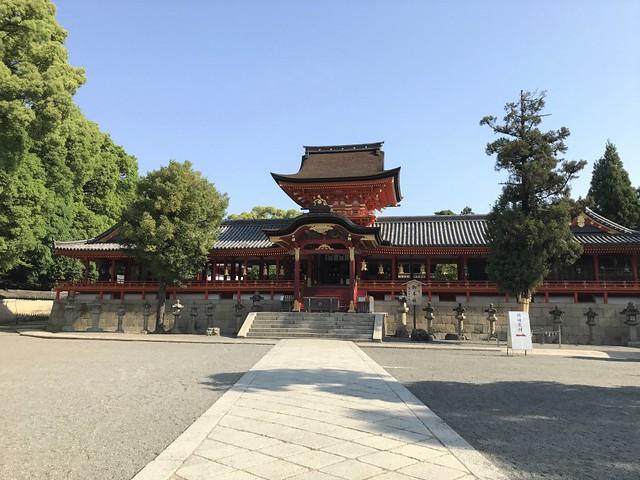 iwashimizuhatimangu95