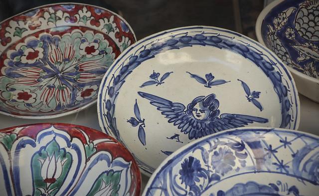 Ceramica S.Vicente