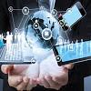 informasi teknologi terbaru dan terupdate dari Trend Indonesia