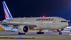Air France/KLM Group