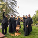 Monks Jenga 2017-33.jpg