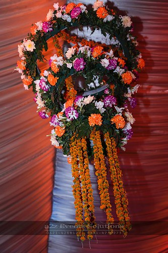 Best Mehndi Events Decoration Services in lahore , Best Mehndi Stages Decorators in lahore , best weddings planners in lahore , best weddings planners in Pakistan