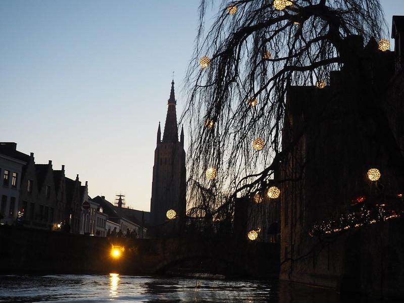 Canales de Brujas ¿por qué viajar a flandes? 13 fotos, 13 razones - 34412644643 afcc09a441 c - ¿Por qué viajar a Flandes? 13 fotos, 13 razones