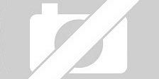 Přebuz - Kovářská bouda - mapa sjezdovek