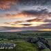 Saddletor_Sunset_DMA3368-Edit by RockArea