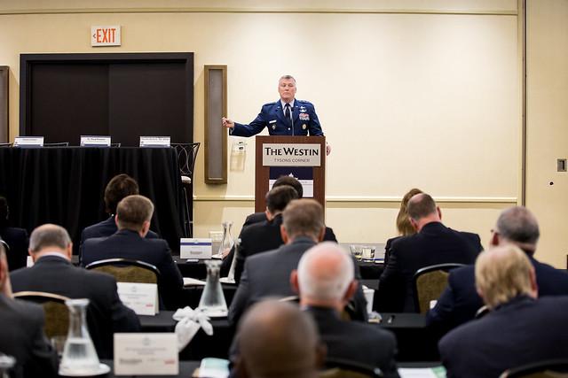 POC (Cybersecurity Summit)-62 20170524