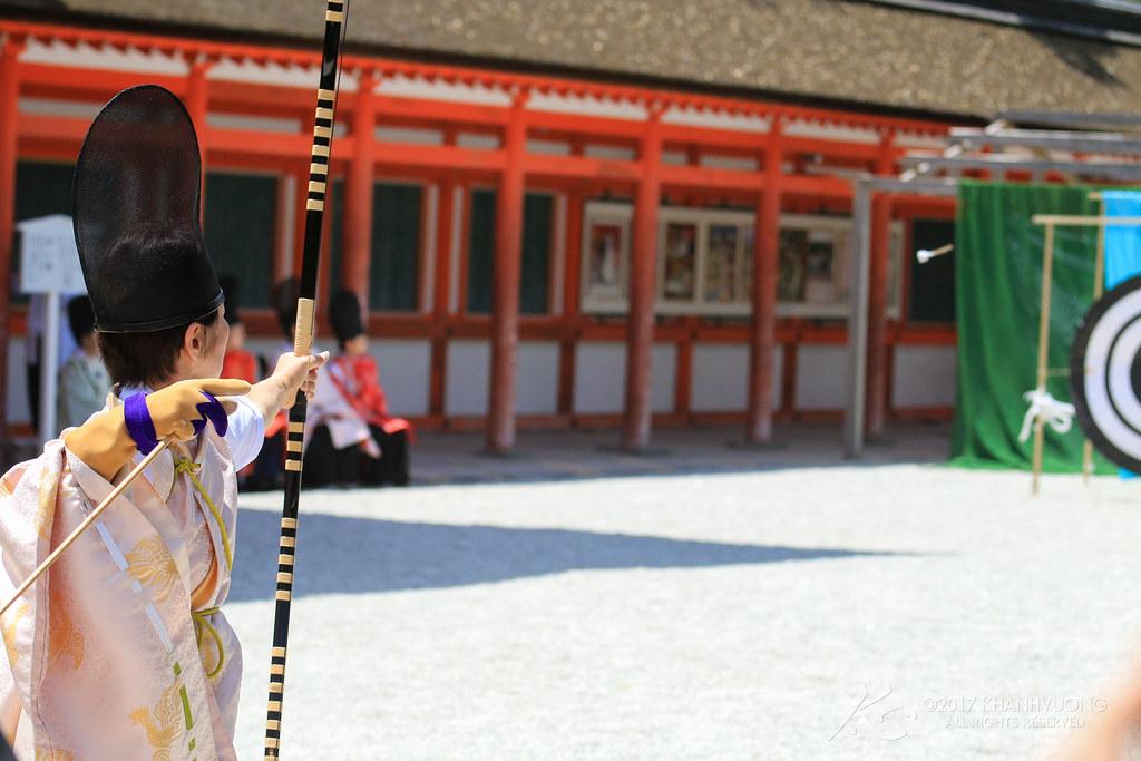 Busha Shinji '17 206.jpg