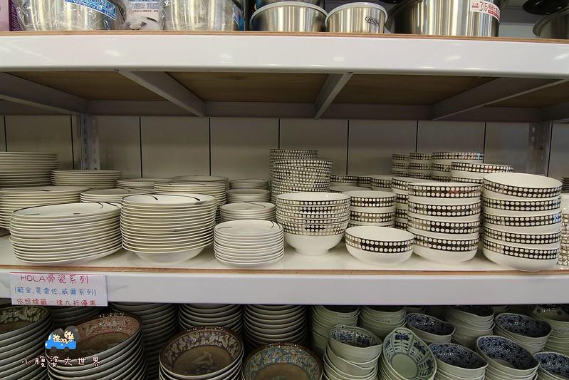彰化碗盤特賣 166