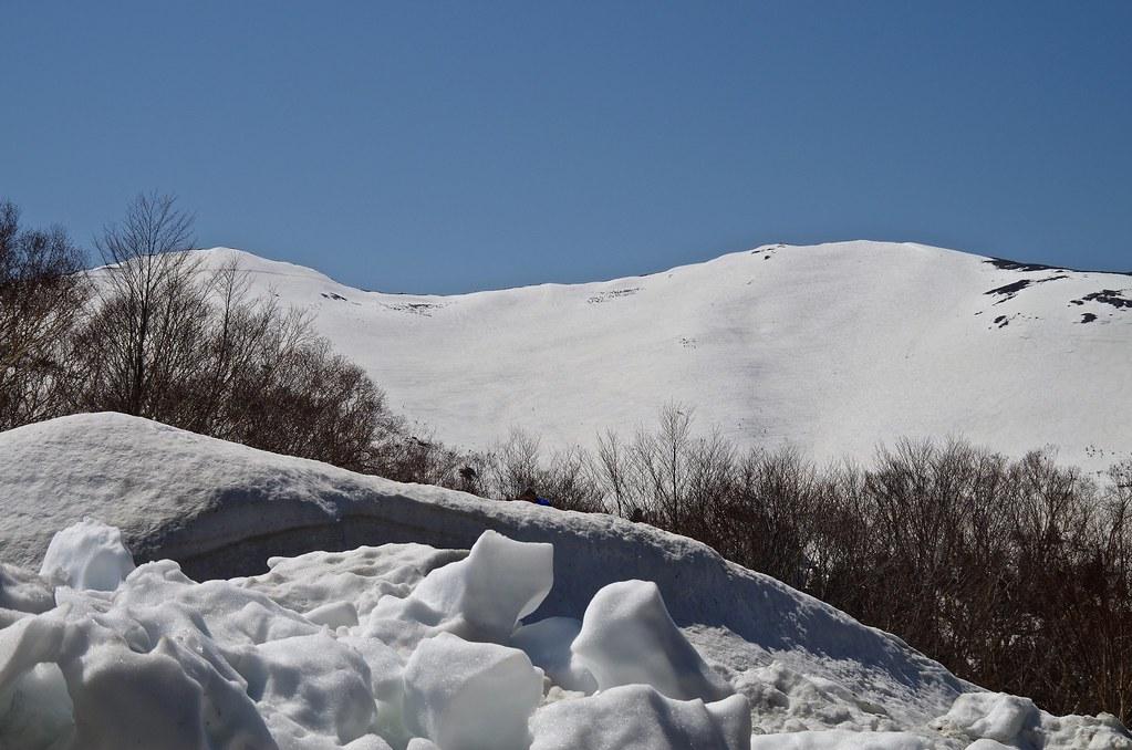 Mt.Shibutsu 022