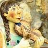 #germandejuana #germandjuana #internationaler #keramikmarkt #hanau 24-25 #juni #2017 #schlossgarten #keramik #kunst #geschenk #garten #art