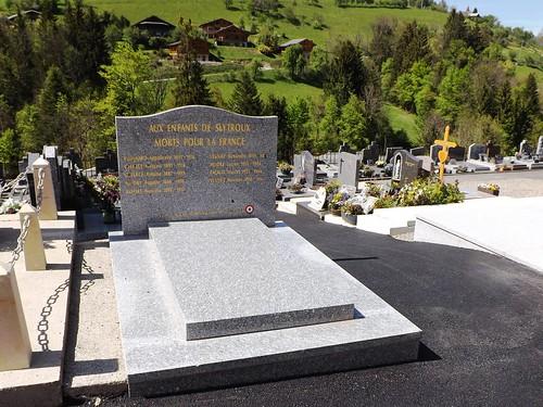 74-Seytroux - cimetière*