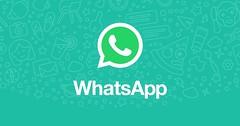 WhatsApp v.0.2 (32-bit).exe Terbaru