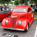 2017-05-21 Golden Oldies 45th Annual Spring Car Show - Charleston WV