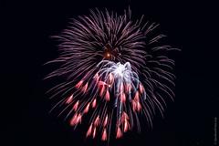 Canada-fireworks-fogos-GLA-127199_20170522_GK.jpg