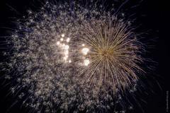 Canada-fireworks-fogos-GLA-127211_20170522_GK.jpg