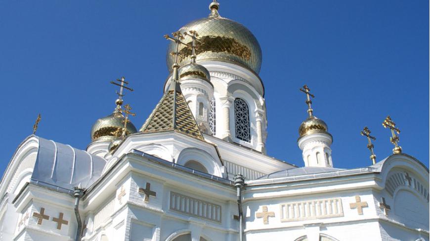 День Славянского района и г. Славян-ска-на-Кубани