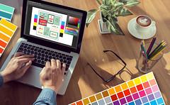 Platinum Web Marketing –  Web design company Las Vegas