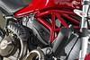 Ducati 821 Monster 2015 - 15