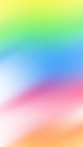 Wallpaper iphone 7 - Colorful amazing wallpapers hd for mobile