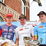 GP Luk Van Biesen Wezembeek-Oppem 28-05-2017