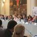 #COPOLAD2Conf 2 Plenario (56)