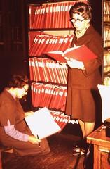 1978-01-01 00:00:00 Fr:FHAL10 Sq:FHAL10