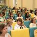 UNAF III Jornada Culturas, Genero y Sexualidades_20170523_Cesar LopezPalop_ 42