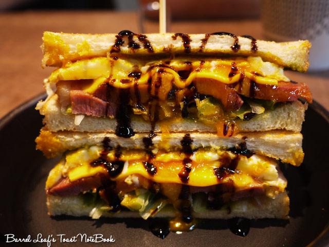 hungry-shop-toast (19)