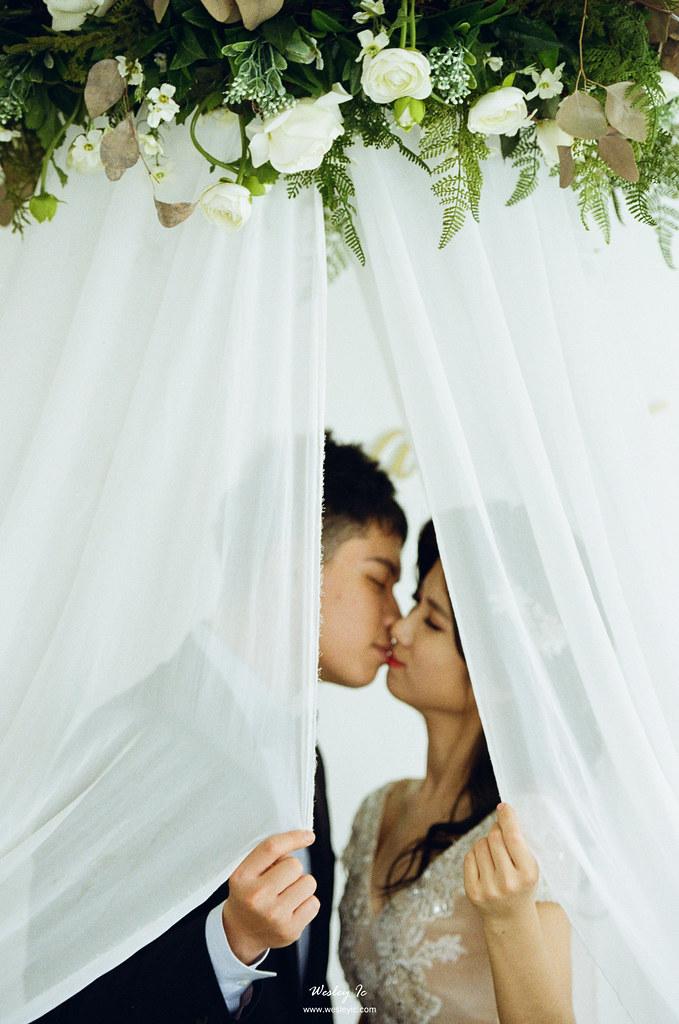 """""""婚攝,自助婚紗,自主婚紗,婚攝wesley,婚禮紀錄,婚禮攝影""""'LOVE34742'"""