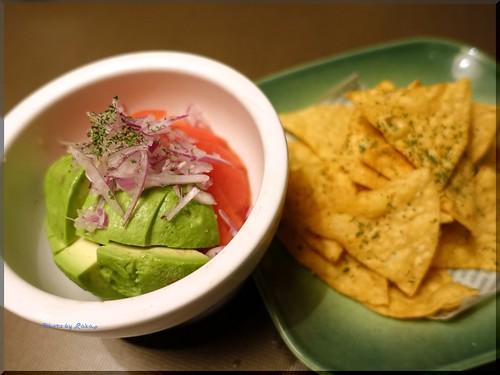 Photo:2017-05-22_T@ka.の食べ飲み歩きメモ(ブログ版)_本格メキシカン料理が楽しめます【柏】mucho DE mucho _04 By:logtaka