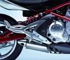 Kawasaki ER-6n 650 2006 - 10