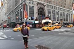 New York City #wheninnewyork #newyork #america #yellowtaxi #hardrock #paramount #america #anneventurer #photography #photographylover #photographyislifestyle #passion